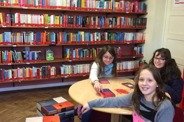 Foto neu Lernzentrum 2