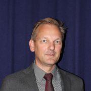 Olaf Windeln