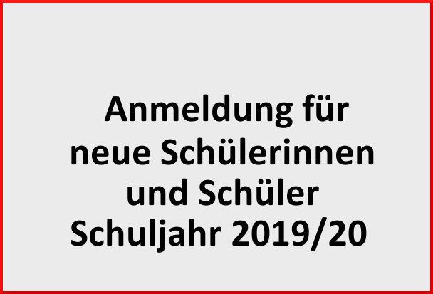 really. join single frauen schaffhausen something is. thank for